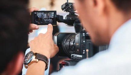 Cursos A Distancia para que mejores tu futuro como profesional aprendiendo Curso de Técnico en Audiovisuales