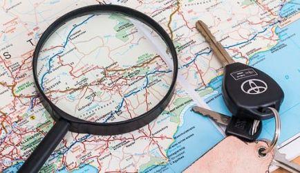 Los 8 Cursos más buscados para que aprendas a Distancia y te conviertas en Técnico en Información Turística