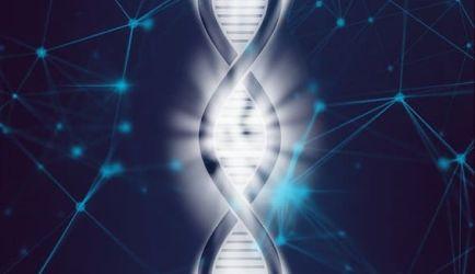 Los 7 Cursos más buscados para que te formes como Técnico en Inmunología y Bioquímica