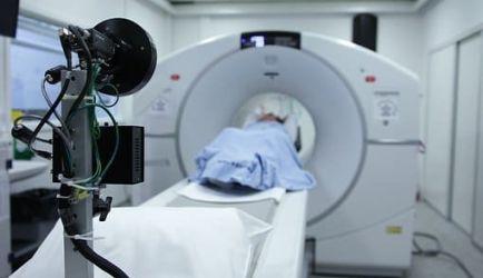 Grandiosas formaciones para aprender el Curso de Técnico en Radiodiagnóstico