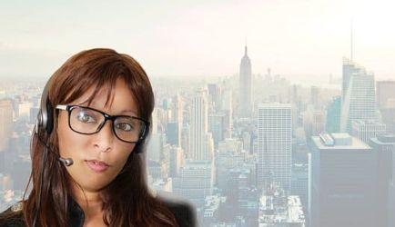 ¿Estás interesado en obtener el Título de Telefonista Recepcionista de Oficina? Aquí encontrarás los mejores Cursos para ello