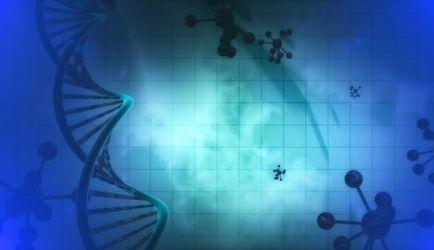 Si buscas estudiar para ser Técnico en Microbiología a Distancia: Los más valorados Centros de Formación