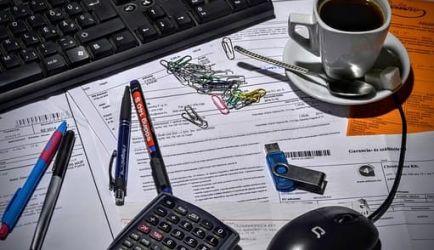 ¿Te interesa aprender FP Administración y Finanzas? Encuentra los 6 mejores cursos