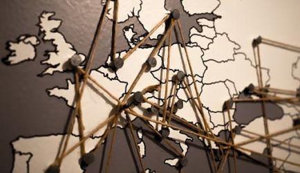 Investigamos y encontramos los mejores Cursos a Distancia de FP Agencias de Viajes