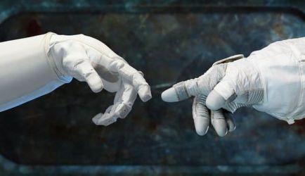FP Automatización y Robótica Industrial: los Cursos más recomendados en la Web