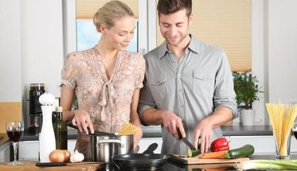 3 Cursos de FP Cocina para que mejores laboralmente