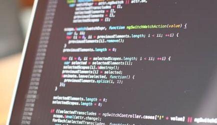 ¿Anhelas estudiar FP Desarrollo de Aplicaciones Web a Distancia? Los mejores Cursos para lograrlo