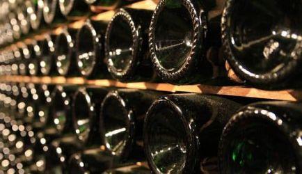 Las mejores Acciones Formativas para que te titules en FP Elaboración de Vinos y otras Bebidas