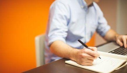 Aquí encontrarás los 4 centros de formación para que estudies Realización y Planes de Obra