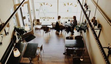 4 Cursos de Servicios de Restaurante y Bar con las mejores Opiniones