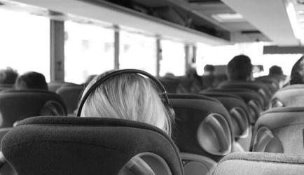 ¿Anhelas con estudiar el curso de estudios superiores en Transporte y Logística? Los 6 principales cursos para lograrlo