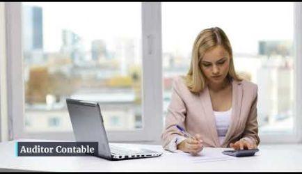 Curso de Contabilidad y Finanzas para Directivos: puestos de trabajo y cuál será tu salario