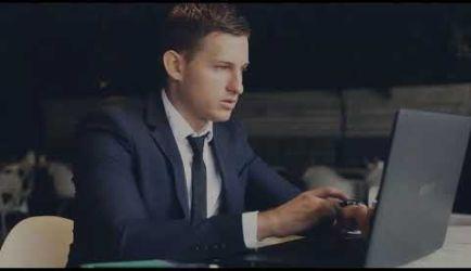 Curso de Mobile Marketing: vídeo de los puestos de trabajo que promete la formación al obtener el título