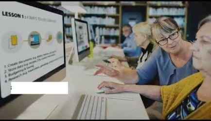 ¿Deseas saber dónde puedes trabajar y cuál es el sueldo que devengarás al obtener el título del Curso de Acceso a FP Grado Medio? Aquí encontrarás la información