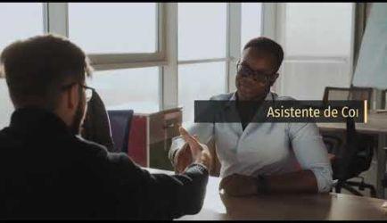¿Buscas conocer dónde puedes conseguir un puesto de trabajo y cuál es el salario que ganarás al obtener el título del Curso de Máster en Comunicación? Encuentra aquí la información
