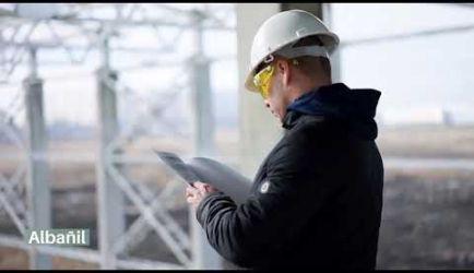 ¿Buscas saber dónde puedes conseguir un puesto de trabajo y cuál es el sueldo que ganarás al titularte de la FP de Grado Medio de Acabados de Construcción? Aquí encontrarás la información