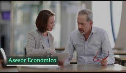 Consulta aquí las salidas profesionales y el salario de un graduado en el Curso de Gestión Financiera:
