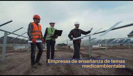 Estudiar a Distancia para ser Técnico en Gestión Ambiental: salidas profesionales y cuál será tu salario