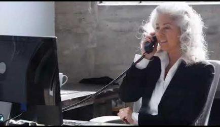 Asesor Financiero: vídeo de las salidas laborales que ofrece el curso al obtener el título
