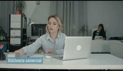 Máster para Asistentes Empresariales: salidas laborales y cuánto cobrarás