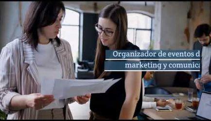 Infórmate de los puestos de trabajo y el salario de un graduado en la Formación de Marketing y Publicidad: