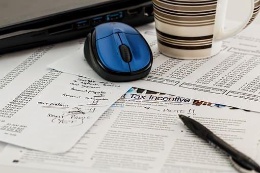 Curso de Asesoría fiscal y tributaria