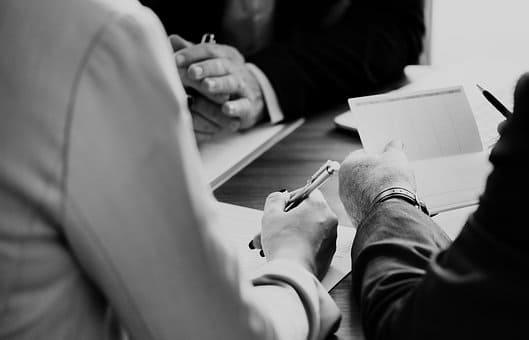 Curso de Contabilidad y Finanzas para Directivos