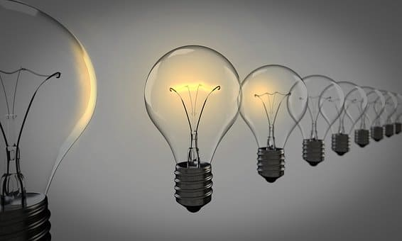 Curso de Luminotécnico