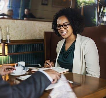 Curso de Máster para Asistentes Empresariales