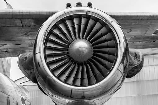 Curso de Montador de Estructuras de Aeronaves