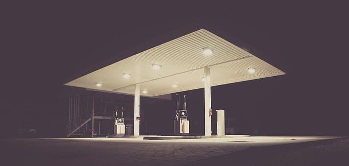 Curso de Operario de Sistemas de Distribución de Gas