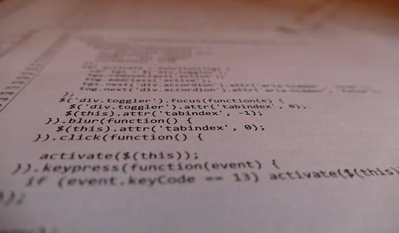 Curso de PHP JavaScript y MySQL