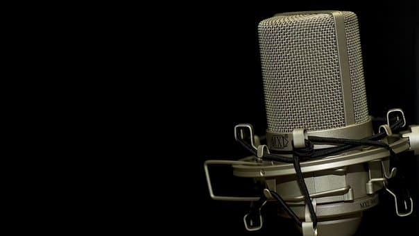 Curso de Producción de Radio