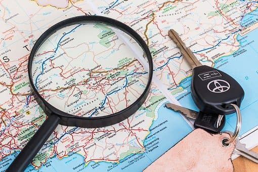 Curso de Técnico en Información Turística