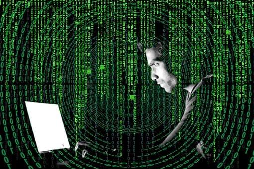 Curso de Técnico en Seguridad de Redes y Sistemas