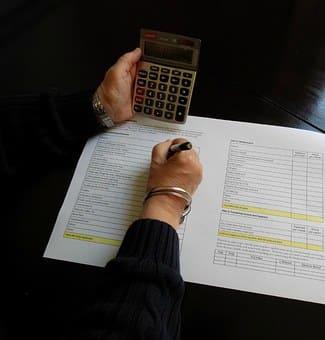 Formación profesional Contabilidad financiera y sociedades