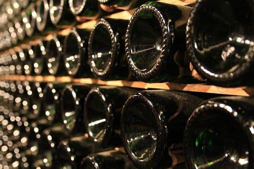 FP Elaboración de Vinos y otras Bebidas